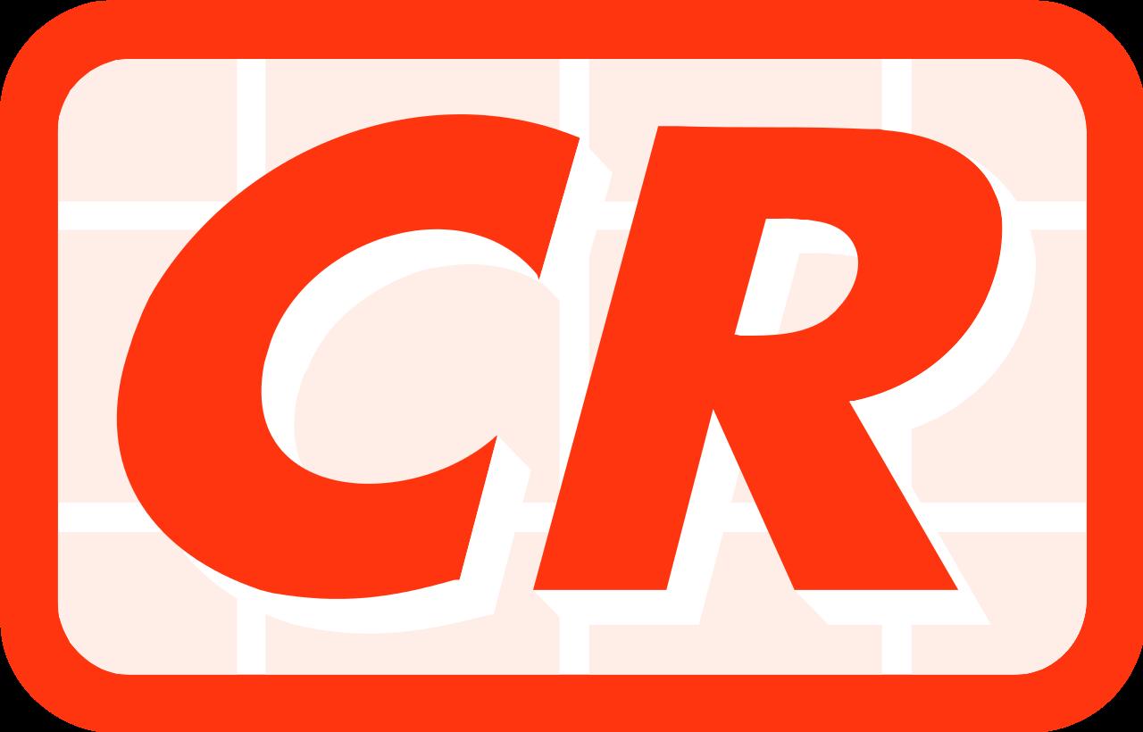 Companies Registry External Circular